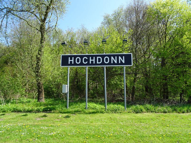 Faehranleger-Hochdonn-Fahrradtour-am-Nord-Ostsee-Kanal