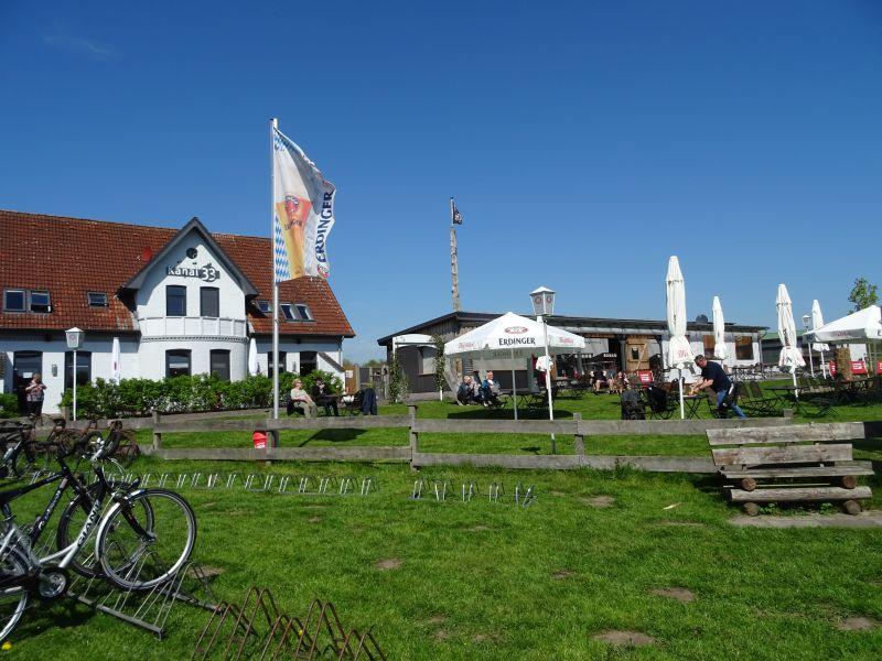 Kanal-33-Fahrradtour-am-Nord-Ostsee-Kanal