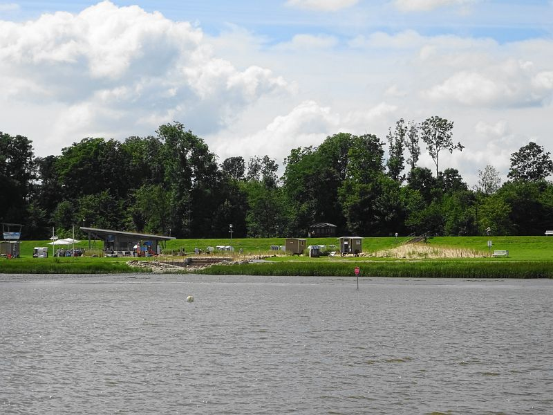 Eidertour-mit-Seetierfang-auf-der-Adler-2-Eiderstrand-in-Toenning