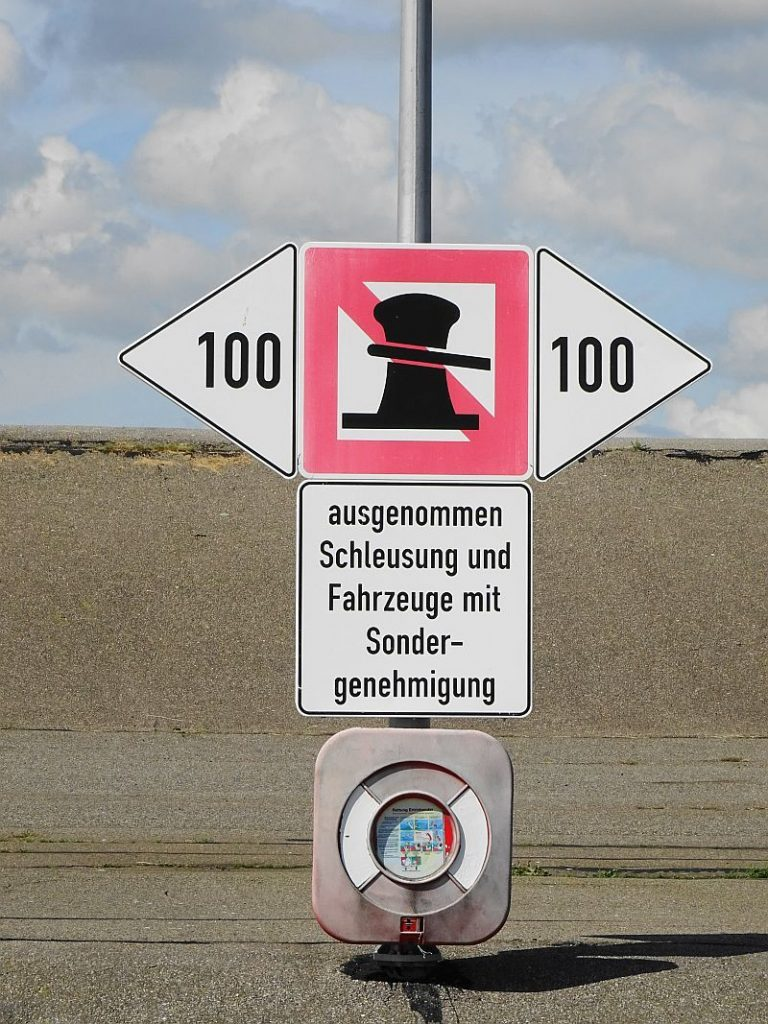 Eidertour-mit-Seetierfang-Anlegeplatz-der-Adler-2