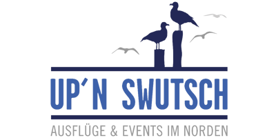 Up´n-Swutsch-im-Norden-Logo