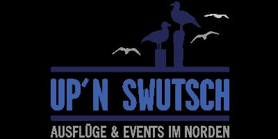Ausflüge und Events im Norden