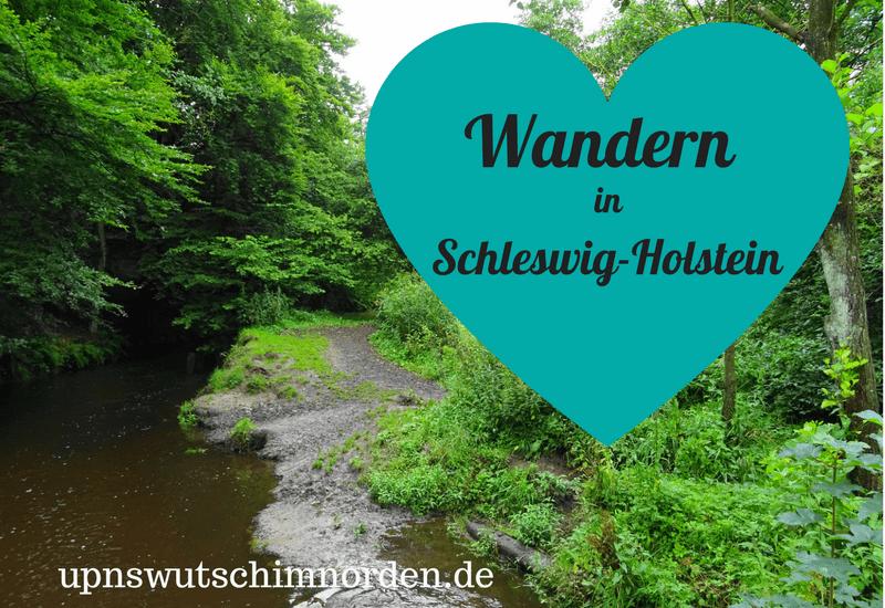 wandern-in-schleswig-holstein